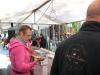 kiwanis-tilburg-meimarkt-4