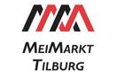 MeiMarkt