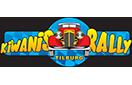 Kiwanis Rally Tilburg